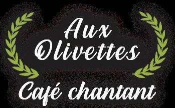 Aux olivettes - Horeca Café chantant